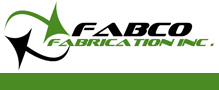 Fabco Fabrication Co